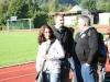 feriencamp_2010_197