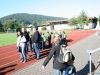 feriencamp_2010_198