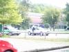 feriencamp_2010_229