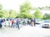 feriencamp_2010_232