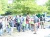 feriencamp_2010_233