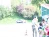 feriencamp_2010_239
