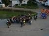 feriencamp_2010_24