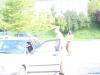 feriencamp_2010_242