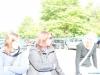 feriencamp_2010_245