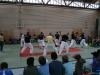 feriencamp_2010_272