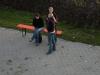 feriencamp_2010_30