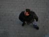 feriencamp_2010_31