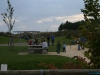 feriencamp_2010_327