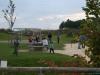 feriencamp_2010_328