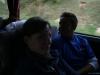 feriencamp_2010_343
