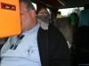 feriencamp_2010_346