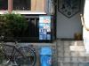 feriencamp_2010_52