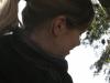 feriencamp_2010_74