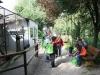 feriencamp_2010_92