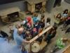 feriencamp_2011_12-jpg