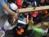 feriencamp_2011_13-jpg
