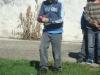 feriencamp_2011_14-jpg
