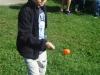 feriencamp_2011_24-jpg