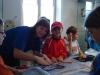 feriencamp_2011_37-jpg