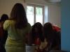 feriencamp_2011_39-jpg