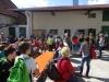 feriencamp_2011_50-jpg