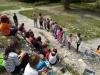 feriencamp_2012_10
