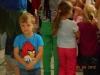 feriencamp_2012_113