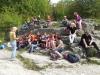 feriencamp_2012_13