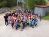 feriencamp_2012_2