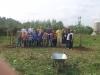 feriencamp_2012_25