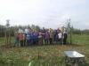 feriencamp_2012_26