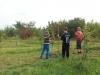 feriencamp_2012_4