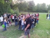 feriencamp_2012_40