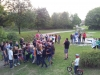feriencamp_2012_41