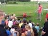 feriencamp_2012_47