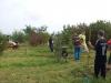 feriencamp_2012_5