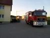 feriencamp_2012_53
