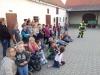 feriencamp_2012_55