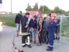 feriencamp_2012_63