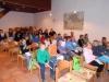 feriencamp_2012_65