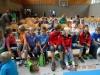 feriencamp_2012_73