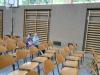 feriencamp_2012_74