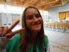 feriencamp_2012_75