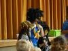 feriencamp_2012_99