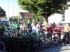 feriencamp_2013_donnerstag_1_1