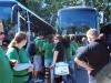 feriencamp_2013_freitag_15