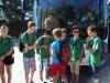 feriencamp_2013_freitag_32