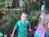 feriencamp_2013_freitag_76