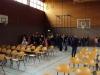 feriencamp_2013_montag_16